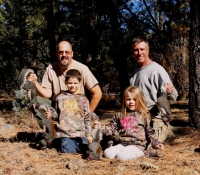 11Nov2017 squirrel hunt