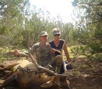 Elk_Camp_09_087_4