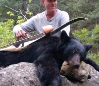 26Aug2018 Archery Bear 4B